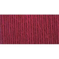 Claret - Classic Wool Dk Superwash Yarn