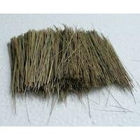 Field Grass 10g-Natural Brown