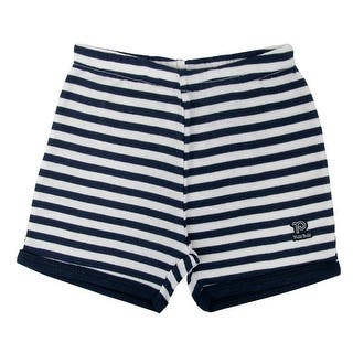 Pulla Bulla Toddler Striped Shorts for ages 1-3 years https://ak1.ostkcdn.com/images/products/is/images/direct/33e31360729f1e50578da41212a4ad7f47399316/Pulla-Bulla-Toddler-Striped-Shorts-for-ages-1-3-years.jpg?impolicy=medium