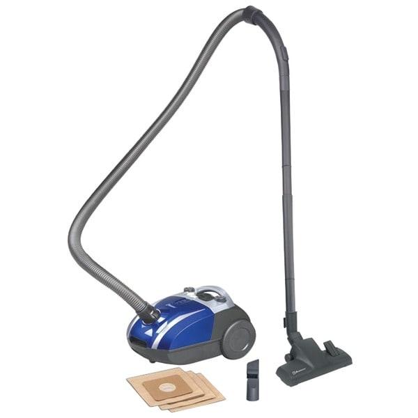 Koblenz Kc-1100 Mystic Canister Vacuum Cleaner