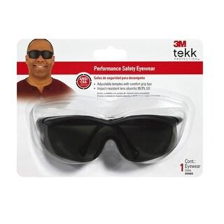 3M 90969-00001T Sports Inspired Safety Eyewear