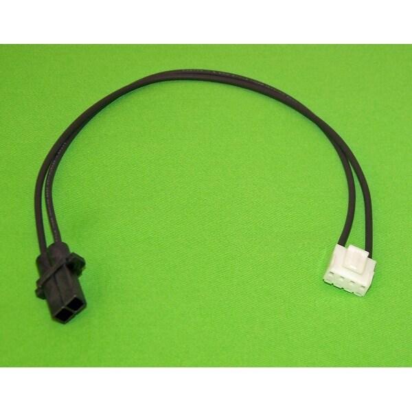 NEW OEM Epson Ballast Cord Cable For EB-99W, EB-S03, EB-S17, EB-S18, EB-S21