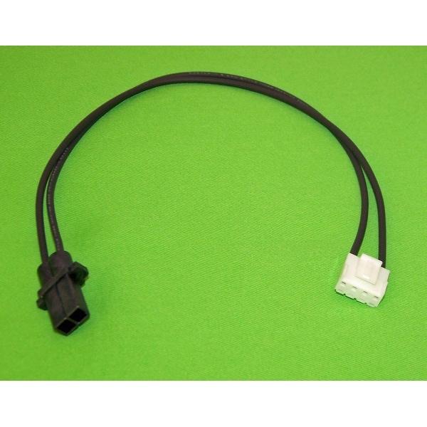 NEW OEM Epson Ballast Cord Cable For EB-W18, EB-W22, EB-W28, EB-W29, EB-W3