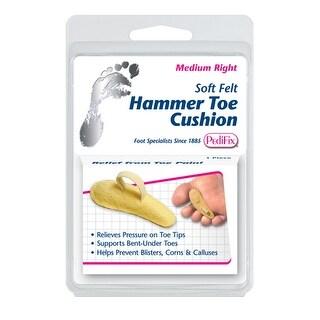 Hammer Toe Cushion Large
