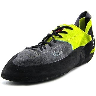 Five Ten Rogue Lace Up Round Toe Leather Hiking Shoe