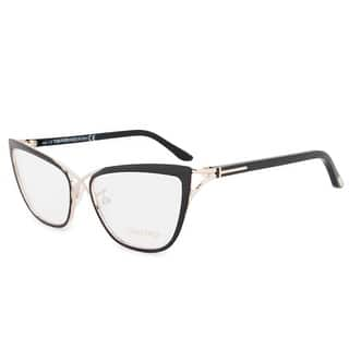 2c7d70da3367 Buy Tom Ford Optical Frames Online at Overstock