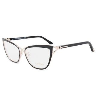 487d19f0c14 Tom Ford Eyeglasses