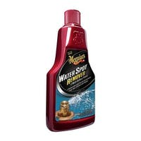 Meguiars MGL-A3714 Water Spot Remover