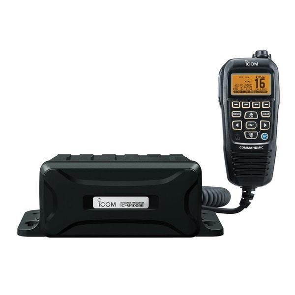 Icom M400BB VHF Marine Black Box - M400BB