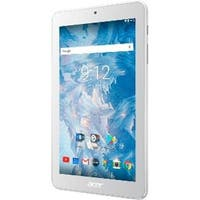 """Acer America Corp. - Nt.Lekaa.002 - 7"""" Android 16Gb"""