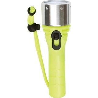 Wyndham House 3-Watt LED Diver's Flashlight