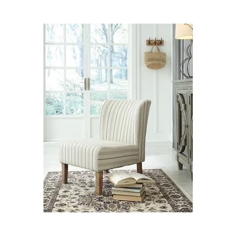 The Gray Barn Cedar Hollow Accent Chair