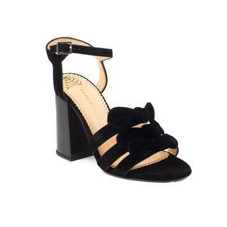 c45d153ee98 Buy Size 5 Charlotte Olympia Women s Heels Online at Overstock