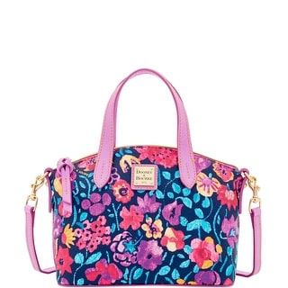 Dooney & Bourke Marabelle Ruby Bag (Introduced by Dooney & Bourke at $158 in Jun 2016) - Orchid