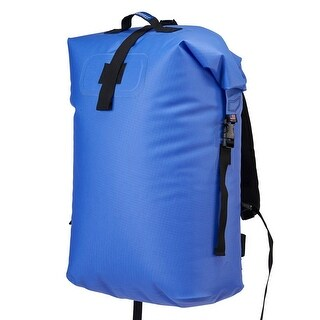 Watershed Westwater Waterproof Backpack