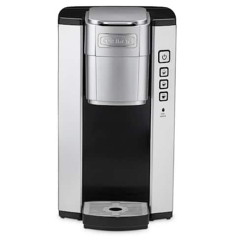 Cuisinart SS-5 Compact Single Serve Coffee Brewer
