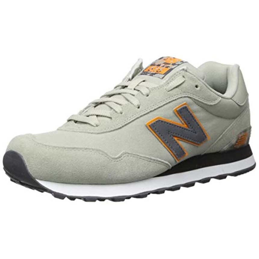Buy New Balance Men's Sneakers Online at Overstock | Our