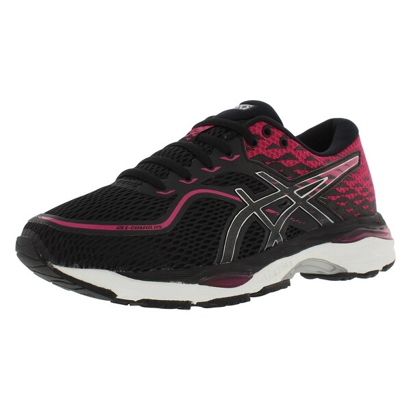 Asics Gel Cumulus 19 Running Women's Shoes