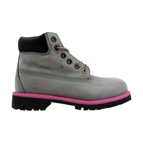 c2b6efcbadb Timberland Boys' Shoes | Find Great Shoes Deals Shopping at Overstock