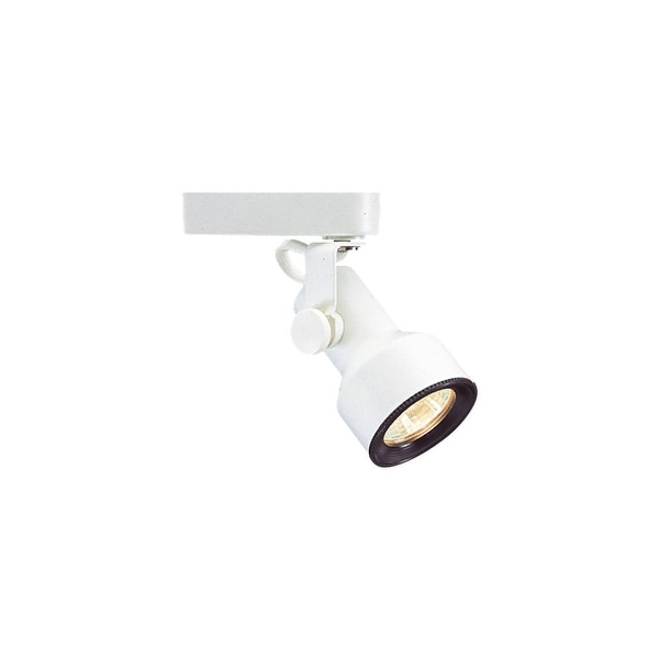 Elco Et531 50w Low Voltage Step Cylinder Fixture