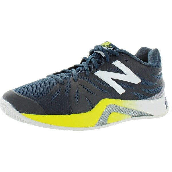 Shop New Balance Mens Tennis Shoes REV