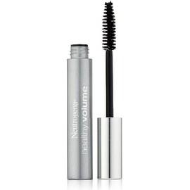 Neutrogena Healthy Volume Mascara, Black [02], 0.21 oz