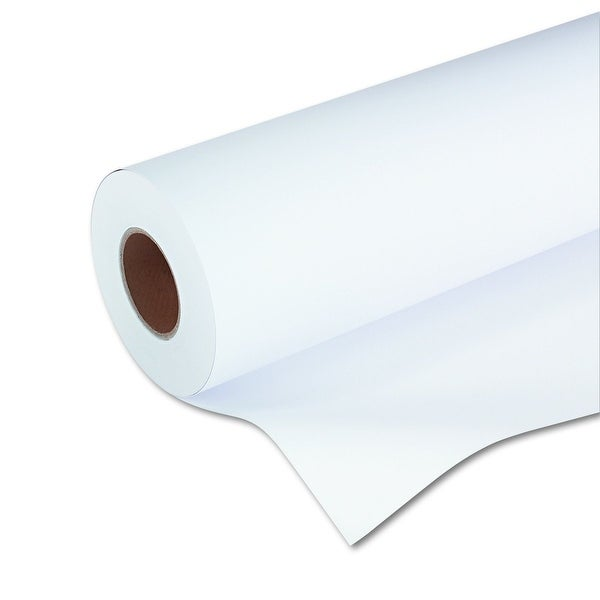 Brand Management Group, Llc - Hp Coated Paper, 42In X 150Ft