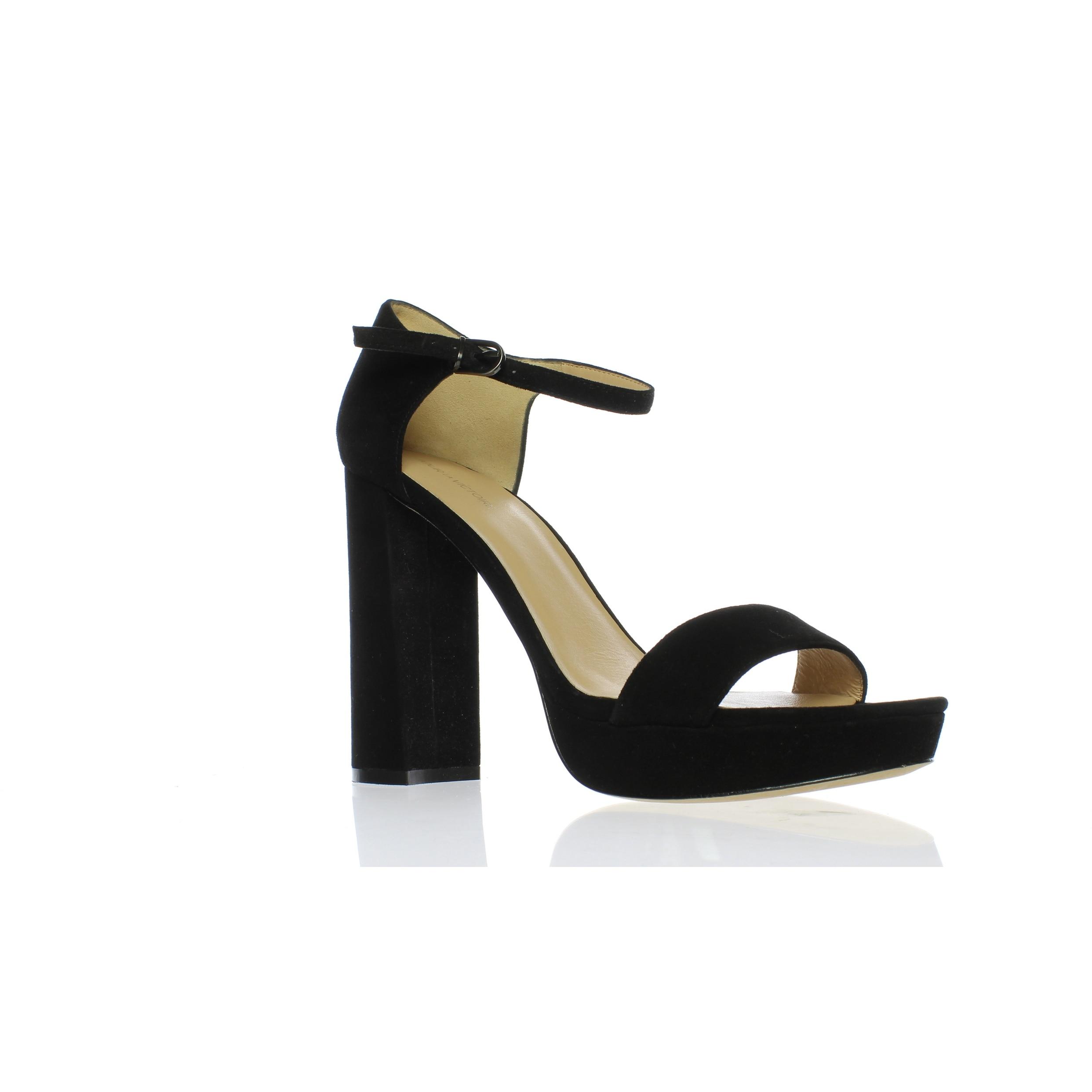 e2c337fbab8 Buy Pour La Victoire Women s Heels Online at Overstock
