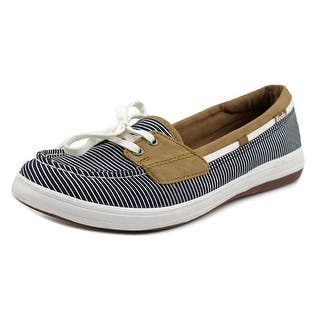 Keds Glimmer Moc Toe Canvas Boat Shoe|https://ak1.ostkcdn.com/images/products/is/images/direct/340723a716eeaebdbf9c1eecc8eaf6648fe33f9d/Keds-Jenna-Men-Moc-Toe-Canvas-Multi-Color-Boat-Shoe.jpg?impolicy=medium