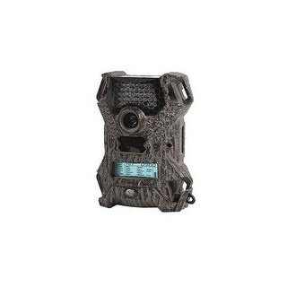 Wildgame innovations v8i20 8mp trail camera, infrared