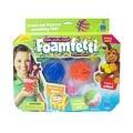 Educational Insights Foamfetti Sculpting Pack - Thumbnail 0