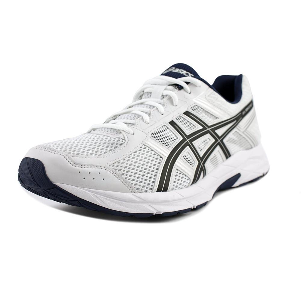 2019 Asics Gel Lyte V Men Women Running Shoes H5U1N 9001