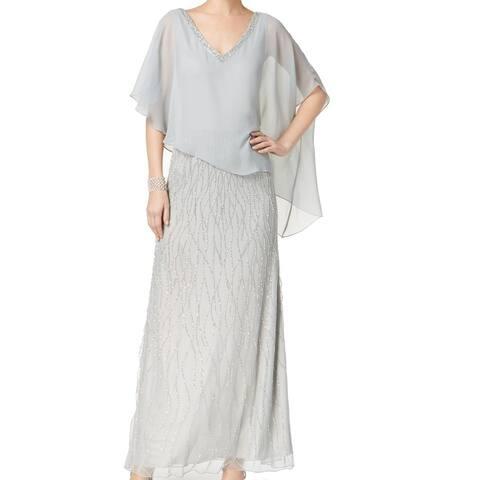 a2649756606d J Kara Dresses | Find Great Women's Clothing Deals Shopping at Overstock