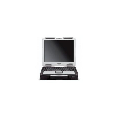 Panasonic CF-3117-02KM Laptop Fully Rugged Laptop