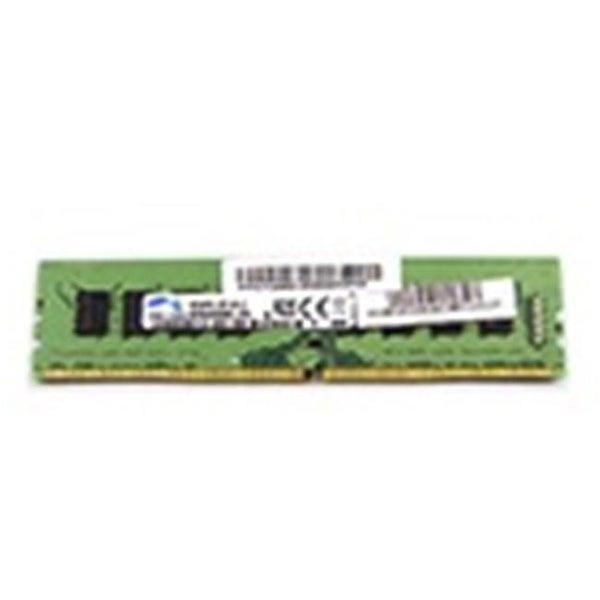 Lenovo 4X70K09921 8 GB DDR4 2133Mhz UDIMM Memory RAM