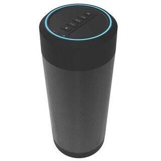 Naxa - Nas-5000 - Amazon Alexa Speaker