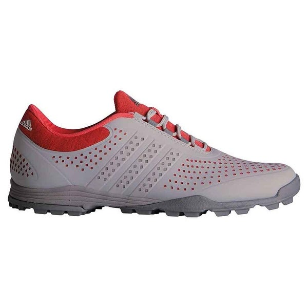 quality design e809e 5fa82 New Adidas Womenx27s Adipure Sport GreyCore PinkDark Silver