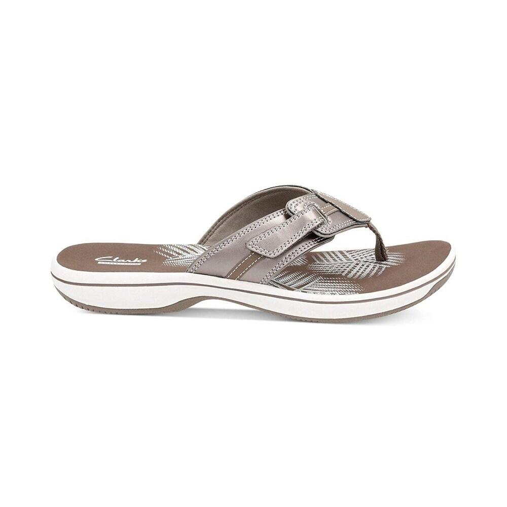 Buy Black Friday Clarks Women's Sandals