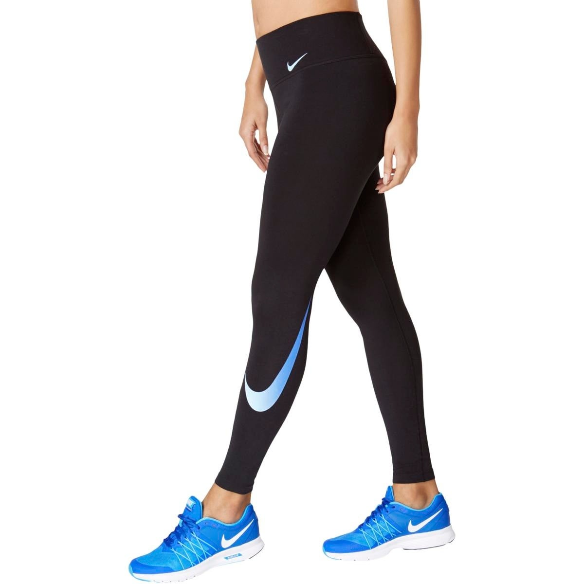 nike leggings xl
