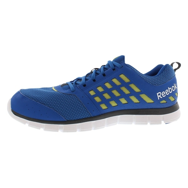 Reebok Z Dual Ride Running Men's Shoes - 13 d(m) us