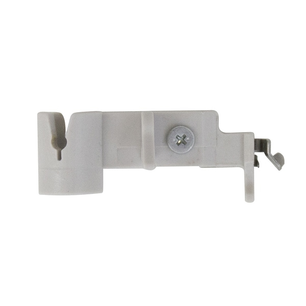 Janome Replacement Threader Fits MC12000, MC9900, 7700QCP & Others