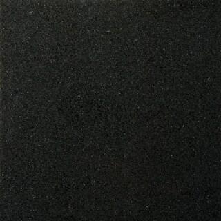 "Emser Tile G05GR101212ABS Granite - 12"" x 12"" Square Multi-Surface Tile - Polish - N/A"