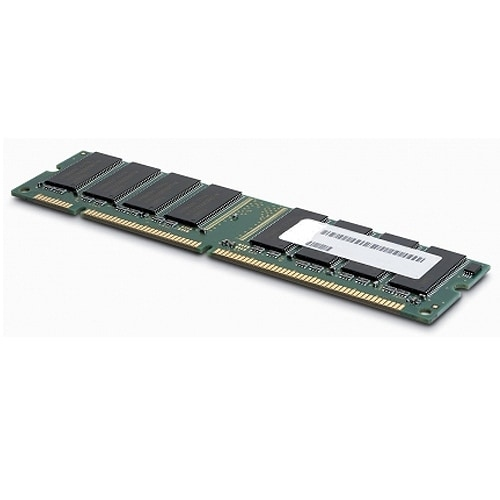 lenovo PP9859M Lenovo 8GB PC3-12800 DDR3-1600 Low Halogen UDIMM Memory