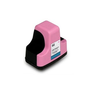 Replacement Ink For HP C8775WN / H-02LM