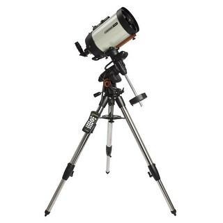 Celestron Advanced VX 8 Inch EDGE HD Celestron Advanced VX 8 Inch EDGE HD Telescope