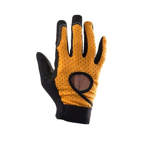Rf khyber women's glove md org