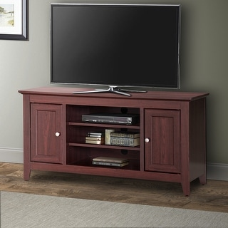 Link to Herry Cherry 48-inch TV Stand Similar Items in Media Cabinets