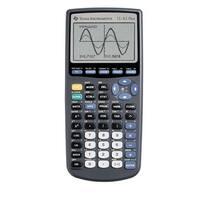 Graphing Calculator Teacher Pack, 4 Aaa Battery, Advanced