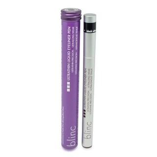blinc Ultrathin Liquid Eyeliner Pen Black