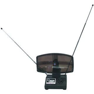 Nippon 645SX Small Dish TV Antenna